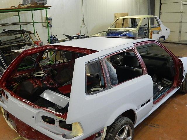 [Image: 17_Honda_accord_voiture_ponce_2.JPG]