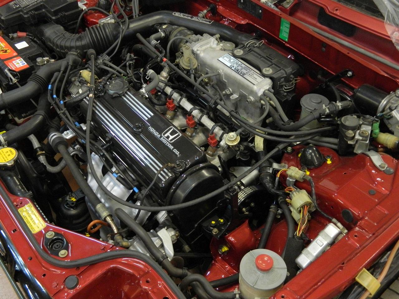 [Image: 1_Honda_accord_moteur_hd.JPG]